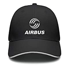 Adjustable closure Breathable fabric Protect yourself from the sun with this ultra comfy hat Easy to match. Commodities are expected to arrive within 7-14 business days