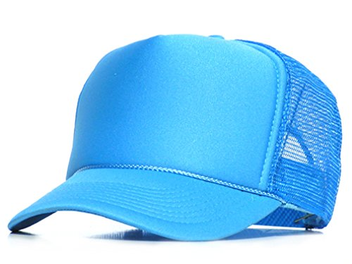 Raphia type Carolin – Nettoyant de Blue Casquette en maille
