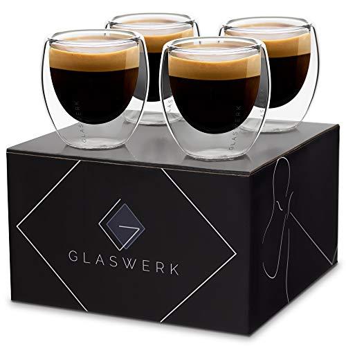 GLASWERK -   Design