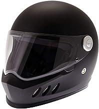 Frank Thomas Type 2 Visor Iridium DV31 Motorcycle J/&S