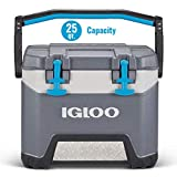 Igloo BMX 25 Quart Cooler with Cool...
