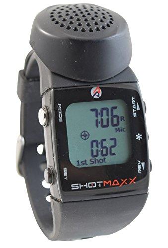 DAA-304 Shotmaxx-2 Shot Timer