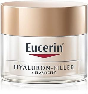 Eucerin Hyaluron-Filler + Elasticity Day, 50 ml