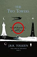 The Two Towers (Lord of the Rings 2)