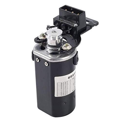 Vap26 Home naaimachine motor 220 V 0,5 A 8000 RPM naaimachine toebehoren huishouden gereedschap