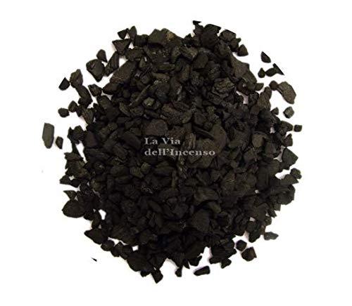INCENSO in Resina Balsamo Storace Nero (Liquidambar orientalis) di Alta qualità (50)