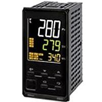 オムロン(OMRON) E5EC-CX4ASM-013 温度調節器 AC100-240V ねじ端子台タイプ E5ECシリーズ NN