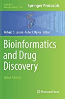 Bioinformatics and Drug Discovery (Methods in Molecular Biology (1939))