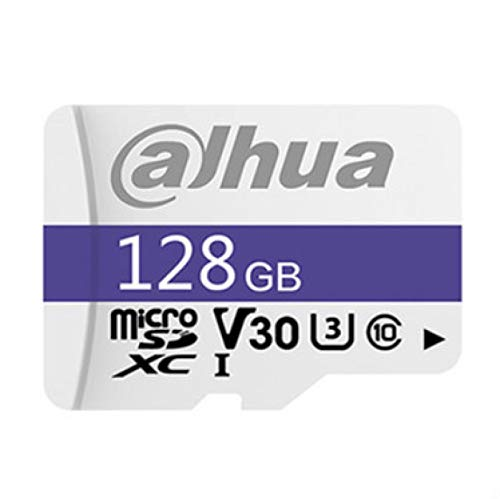 Micro SDHC Class 10 high-speed memory card suitable for mobile phones, tablets and PCs