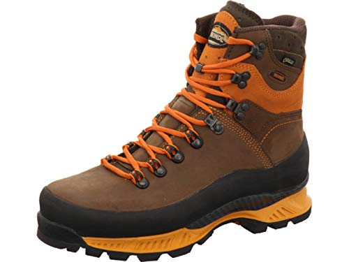 Meindl Herren Outdoorschuh 10 UK