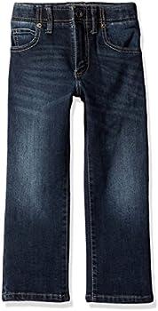 Lee Boys' Performance Series Extreme Comfort Slim Fit Jean
