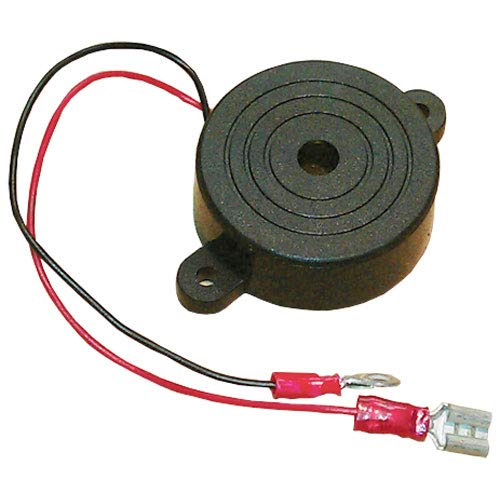 Exact FIT for FRYMASTER Dean Replacement We OFFer at cheap prices - Par Max 75% OFF 806-7179SP Buzzer