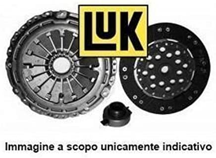 Kit de Embrague Citroen Berlingo C3 C4 Jumpy Xsara 1.6 HDI 75 90 CV 2051.