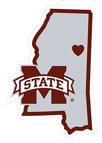 mississippi state football gear - 7