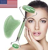 Usa Derma Roller For Faces - Best Reviews Guide