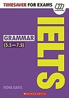 Grammar for IELTS (Timesaver)
