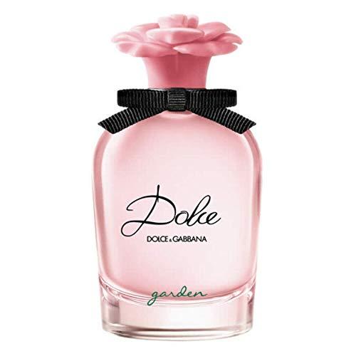 D&G Eau de Parfum er Pack(x)