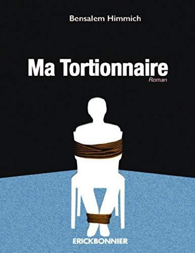 Mirror PDF: Ma Tortionnaire