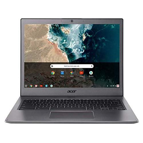 Acer Chromebook 13 CB713-1W-30S8 Grigio 34,3 cm (13.5