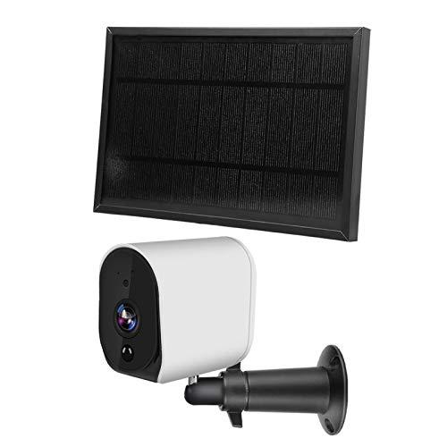 Cámara para exteriores 1080P Cámara inteligente para monitoreo remoto móvil apto para Hisili Hi3518Ev200 en el control principal