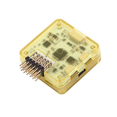 dailymall Neuer CC3D Openpilot Open Source Flight Controller Mit 32 Bits