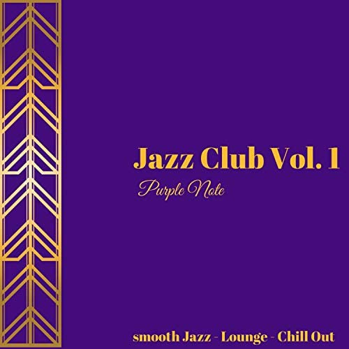 Various artists feat. G Venugopal