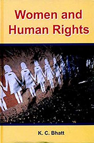 Women And Human Rights (English Edition)