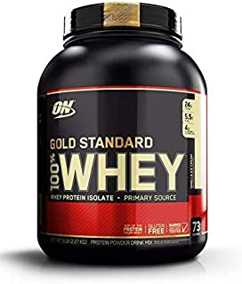 Best gold standard whey for sale Reviews