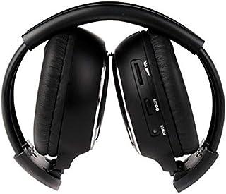 Suchergebnis Auf Für Auto Dvd Player Funk Kopfhörer Kopfhörer Elektronik Foto