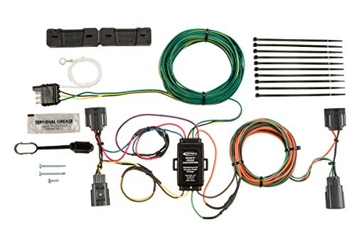 wiring solution - 1
