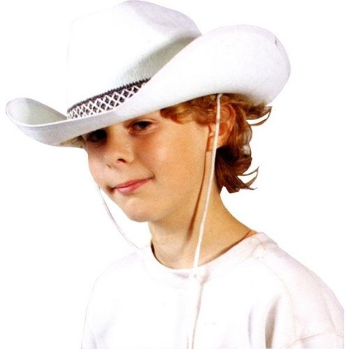 Cow-Boy Luke Enfant