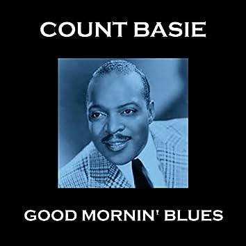 Good Mornin' Blues