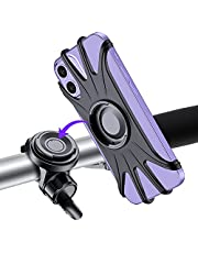 VUP 自転車ホルダー