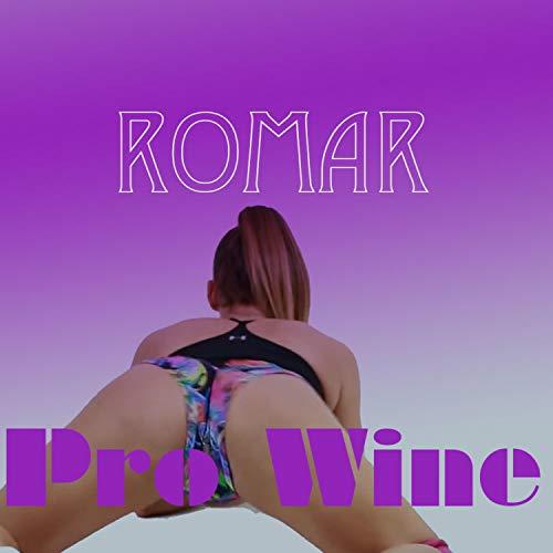 Pro Wine [Explicit]