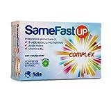 SameFast up Complex