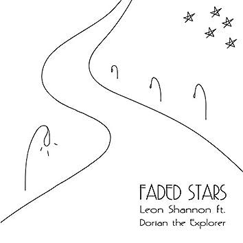 Faded Stars