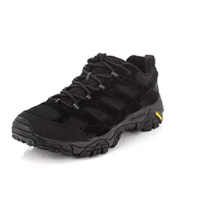 merrell sneakers for men