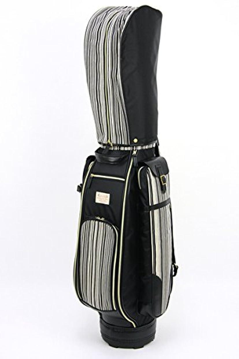 織機常習者計画的レ トワール デュ ソレイユ Les Toiles du Soleil 日本正規品 メンズ レディース キャディバッグ go-058