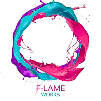 F-LAME Works