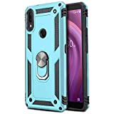 CasemartUSA Phone Case for [Alcatel 3V (2019, 6.7 inch) Metro by T-Mobile],...