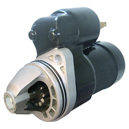 NEW Starter Compatible With Polaris Sportsman 850 Atv Eps Forest X2 Xp Eps Touring 4011979 4011979-479 4012855-479 40149