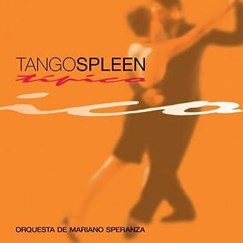 Tipico (Orquesta de Mariano Speranza)