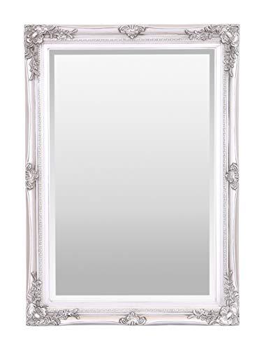 Select Mirrors...
