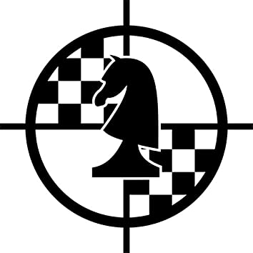 Checkmate (feat. Trigger & C4)