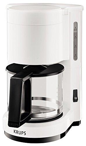Krups F1830110 AromaCafe 5