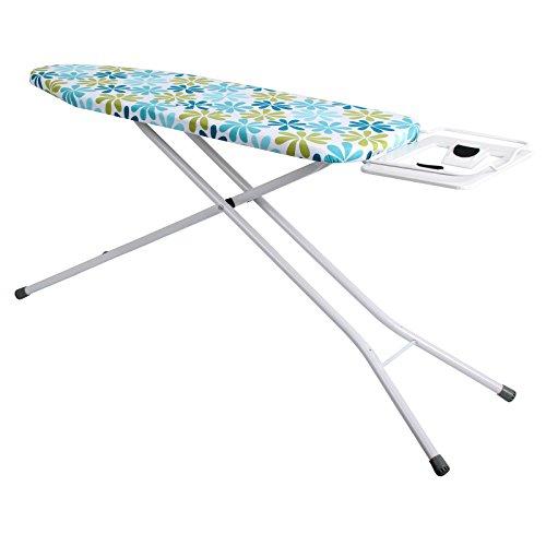 AllRight Adjustable Ironing Board Covers, Ironing Rack
