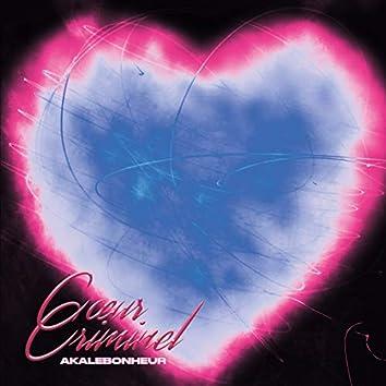 Coeur Criminel