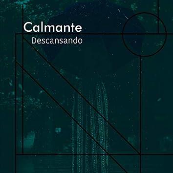 # 1 Album: Calmante Descansando