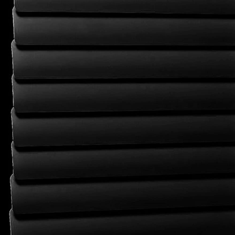 Gwendolyn Small Window Shade low-pricing Super beauty product restock quality top Office Matte Blackout Roller Blinds