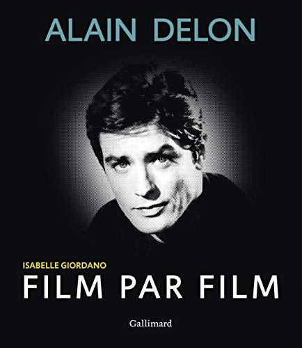 Alain Delon film par film